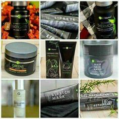 """I've noticed anytime I'm talking to someone and say """"I'm a distributor for It Works Global"""" they automatically reply with """"Oh yeah the skinny wrap"""". And yes while our skinny wraps are AMAZING I need to make a public service announcement!!! WE ARE WAY MORE THAN JUST WRAPS! The variety of naturally based products is one of my favorite things about this company? So you are already toned - tightened - and firmed and don't need skinny wraps - that's great I'm super happy for you (and also…"""