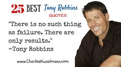 25-Best-Tony-Robbins-Quotes.png