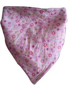 Cooles kuscheliges Halstuch für Kinder von 6 - 14 Jahre. Es ist beideitig tragbar und wird hinten mit einen Klettverschluß verschloßen und wächst m...
