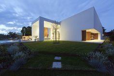 Gallery of Villa in Debrecen / Archiko Kft. - 1