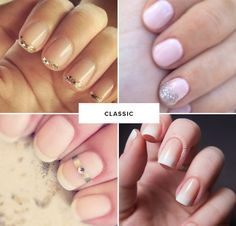 """Nail""-a-Perfect-Wedding-Look-with-Ideas-from-Lauren-Conrad_06"
