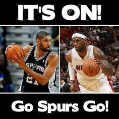 2013 NBA Finals