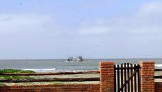 pescadores Villamil Playas by Johnny Chunga on 500px