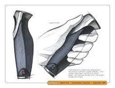 Resultado de imagen para ergonomic handle design