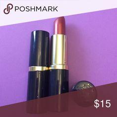 2 tubes of Estée Lauder lipstick suntone shimmer Brand new never used Estee Lauder Makeup Lipstick
