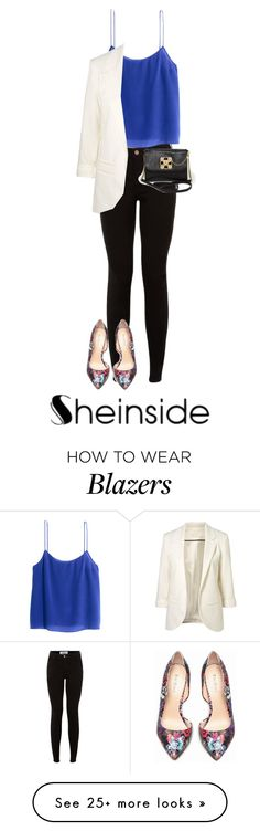 """""""hang out with...."""" by samaramahone1d on Polyvore featuring H&M and Bebe"""