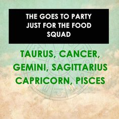 It's not tomorrow. Capricorn<<<Same! (But Im an Aquarius)<<< I feel ya guys, Scorpio Astrology Aquarius, Zodiac Signs Capricorn, All Zodiac Signs, Zodiac Sign Facts, Zodiac Horoscope, Horoscope Signs, Astrology Signs, Scorpio Scorpio, Gemini Facts