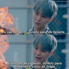 ~Frases~ - For you bitch. Bts Taehyung, Bts Jungkook, K Pop, Frases Bts, Good Day Song, Bts Quotes, Humor Quotes, Bts Chibi, Flirting Memes