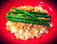My Fit Foods® Lemon Turkey recipe. It is one of the few recipes I've 'copied' that I really enjoyed after I made it. I also love how fast it is to...