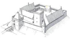 Kalø_rekonstruktion.jpg (790×433)