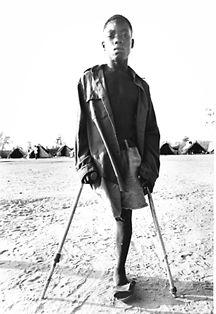 African Men, Sad, History, War, Historia, History Activities