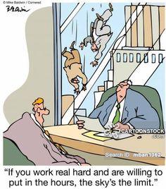 Work Pressure cartoons, Work Pressure cartoon, funny, Work Pressure picture, Work Pressure pictures, Work Pressure image, Work Pressure images, Work Pressure illustration, Work Pressure illustrations