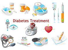 diabetes - Buscar con Google