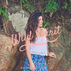 Descobrindo o nordeste , libres e felizes ! Brasil eu te amo ! #ceara #jericoacoara #adoroateliejuju #cangaredonda #canga #riodejaneiro #carioca #praia #verao #sereia #eupraiana #goodvibes #love #amor #saia #beach #bohemian #wanderlust #lifestyle #summer #yoga #surf #yogagirls #surfgirls