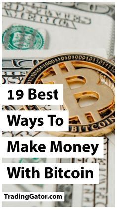Investing In Cryptocurrency, Cryptocurrency Trading, Bitcoin Cryptocurrency, Bitcoin Market, Buy Bitcoin, Finance Books, Finance Tips, Ways To Get Rich, Apps That Pay You