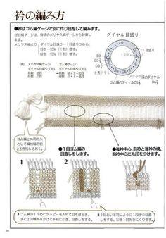 Книга по машинному вязанию.: elena_vea — ЖЖ Knitting Machine, Pattern, Tricot, Manualidades, Art, Photos, Cast On Knitting, Patterns, Model