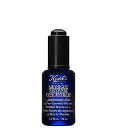 Kiehls-Midnight Recovery Concentrate