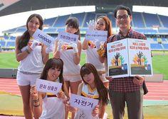 제1회 스마트폰 타자경진대회, 광주에서 개최예정 http://i.wik.im/73598