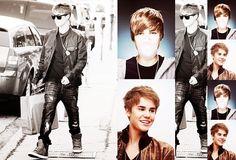 Justin Bieber chubbyllamas
