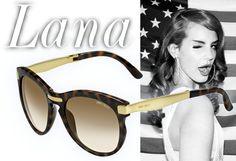 jimmy choo lana sunglasses