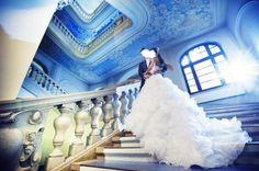 1c8ab63f78 Annais Bridal Suknia - Allegro.pl - Więcej niż aukcje. Najlepsze oferty na  największej