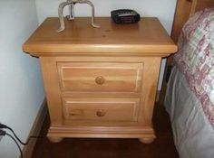 Discontinued Broyhill Bedroom Furniture Fontania   lowest price ...