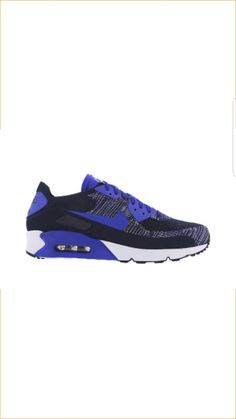 size 40 421d8 a5304 Air Max 90, Nike Air Max, Pumped Up Kicks, Chuteiras, Cavaleiro,