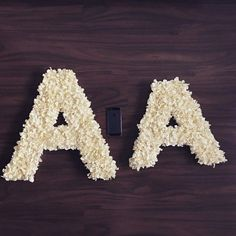 Alphabet Wallpaper, Name Wallpaper, Trendy Wallpaper, Flower Wallpaper, Flower Letters, Initial Letters, Love Photos, Love Pictures, I Love My Wife