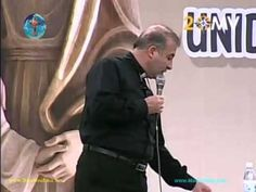 P Angel Espinoza Videos Catolicos, Self Esteem, Coaching, Youtube, Fictional Characters, Strength, Faith, Training, Self Confidence