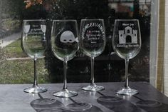 Hey, I found this really awesome Etsy listing at https://www.etsy.com/listing/253101024/the-princess-bride-quotes-etched-wine