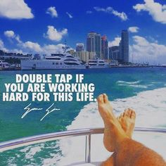 Will you join me?  #Success #Lifestyle