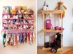 Chambre bébé orange | Mon Bébé Chéri - Blog bébé