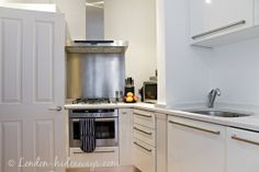 Kitchen facilities- Fridge, Freezer ,Microwave, Oven, Stove, top Dishwasher ,Percolator, Kettle ,Hob ,fan ,Toaster ,Dinnerware and cookware provided Microwave Oven, Covent Garden, One Bedroom, Toaster, Cookware, Kettle, Freezer, Stove, Dinnerware