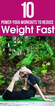 Take your best weight loss pills vitamin world year