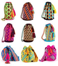 Miss-mochila . Céwax vous propose sa sélection de sac à dos en tissu africain wax kente ankara bogolan stye ethno tribal https://cewax.wordpress.com/2014/10/12/wax-selection-de-sac-a-dos/