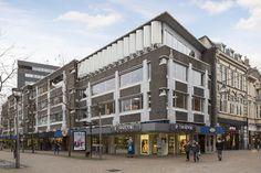 Uitzendbureau Tilburg - Waalwijk - Oosterhout - Roosendaal - Bergen op Zoom YoungCapital - YoungCapital.nl