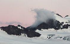 South Tyrolean Alps - Lukas Furlan