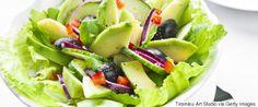 9 Foods That Keep You Feeling Full Longer