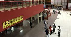 Aeropuertos de La Habana y Varadero reanudan operaciones este martes