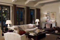 The Holiday/Malibu living room LOVE