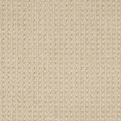 Floor Ideas On Pinterest Porcelain Tiles Brown Carpet And Area Rugs