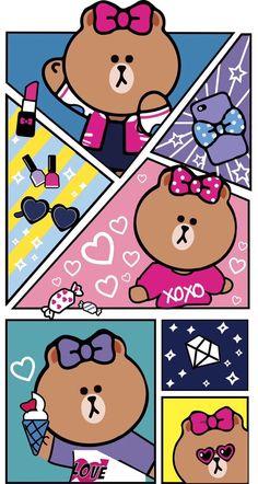 (notitle) iPhone X Wallpaper 524036106637456024 Lines Wallpaper, Brown Wallpaper, Galaxy Wallpaper, Iphone Wallpaper, Disney Phone Wallpaper, Friends Wallpaper, Hello Kitty Wallpaper, Kawaii Wallpaper, Doraemon Wallpapers