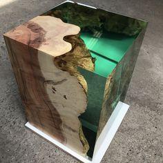 1,735 отметок «Нравится», 28 комментариев — Contemporary Ecowood (@contemporaryecowood) в Instagram: «READY FOR VICENZAORO #wood #bois #madera #madeira #holz #legno #woodporn #cengizozen #slabwood…»