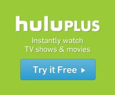 Not sure if any of you ladies have been wanting to try Hulu Plus but I thought I'd share this.they are offering a 2 week FREE TRIAL. Kids Tv Shows, Movies And Tv Shows, Liberty Kids, Movie Website, Free Stuff By Mail, Show Video, Watch Tv Shows, Popular Movies, Try It Free