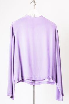 Bell Sleeves, Bell Sleeve Top, Blouse, Long Sleeve, Tops, Women, Fashion, Moda, Long Dress Patterns