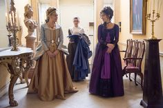 Whit Stillman's Jane Austen adaptation is here: The cult director of contemporary and contemporary-ish Austen-inflected fare discusses Love & Friendship.