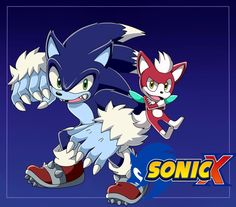 sonic unleashed Style Sonic X by D-Winter on DeviantArt Sonic Dash, Sonic And Amy, Hedgehog Movie, Sonic The Hedgehog, Dbz, Sonic Unleashed, Werewolf Art, Sonic Franchise, Silver The Hedgehog