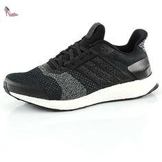 Chaussures de running ADIDAS PERFORMANCE Ultra boost st glow femme - Chaussures adidas (*Partner-Link)