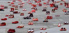 No ai femminicidi, dalla Regione ER un milione contro discriminazioni e violenza…