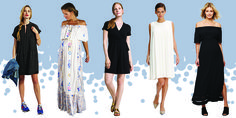 6f7465135062d Chic Clothing Brands for Breastfeeding Moms - Well Rounded NY Hatch  Maternity